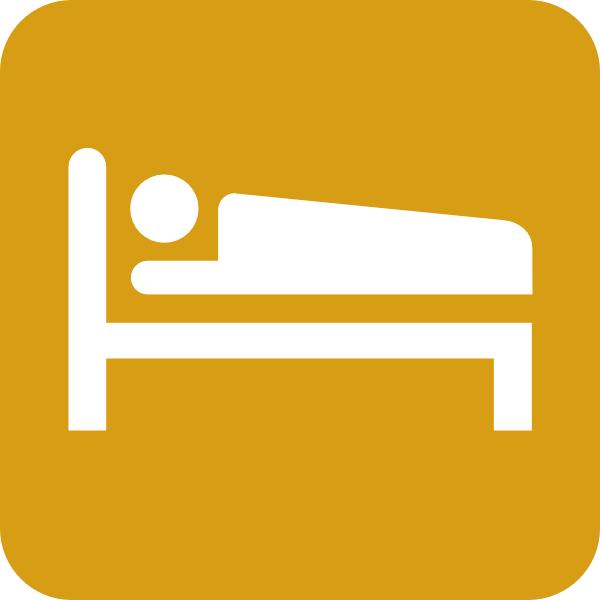 Aldivia icon