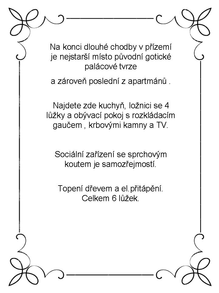 komnata A4