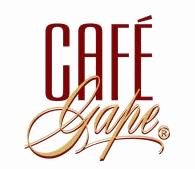 Café Gape
