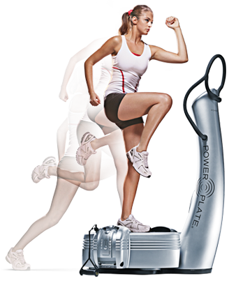 Power Plate1