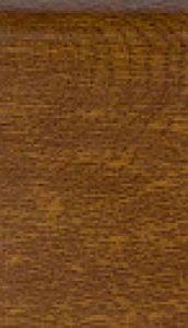 dekor dřeva 3