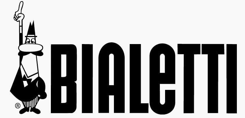 Caffitaly logo