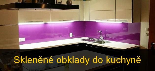 sklenene-obklady-do-kuchyne