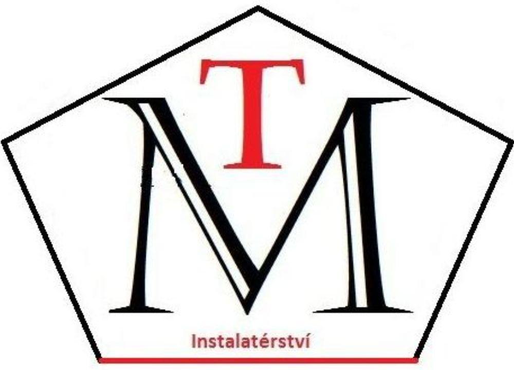 instalatérství M&T