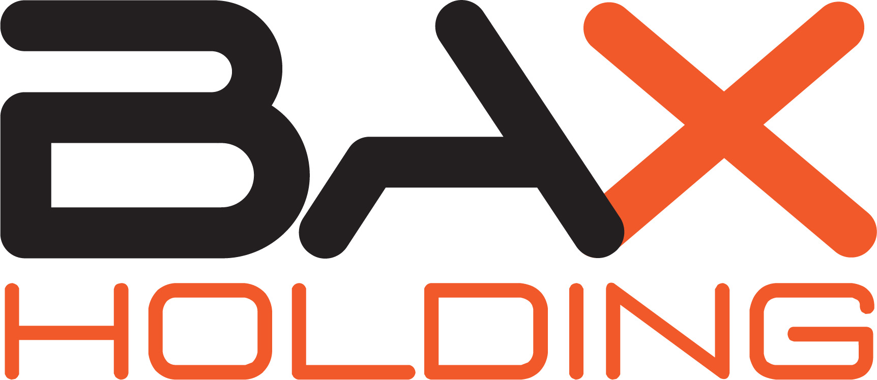 Bax holding