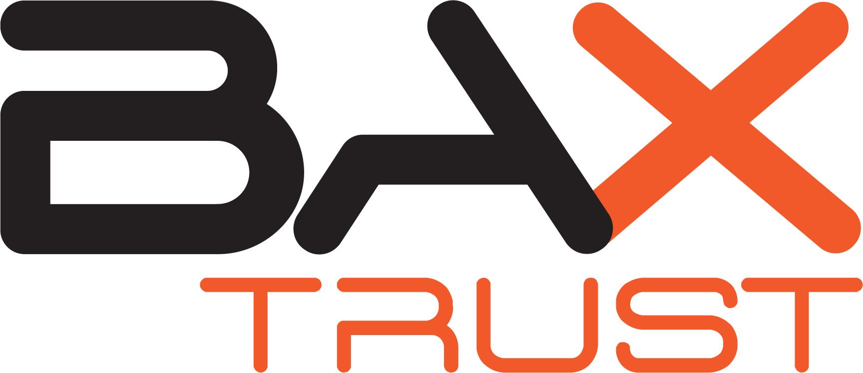 Bax trust