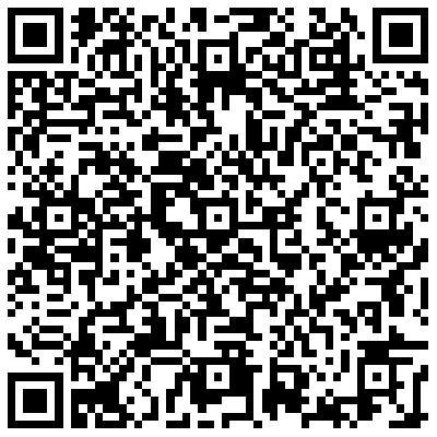 QR kód HANEL Optik