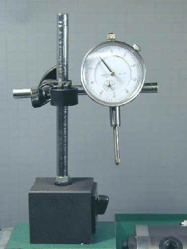 Kalibrační technika - Ceník kalibrace