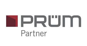Partner Prumm