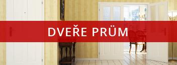Dveře Prum
