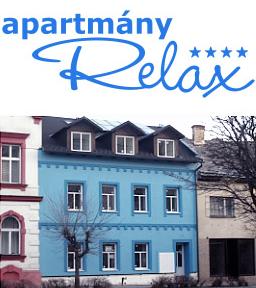 Foto Apartmanu Relax