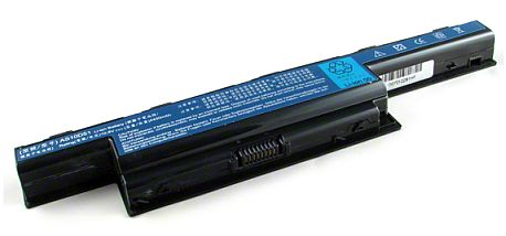 Baterie pro acer