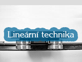 lineární ložiska