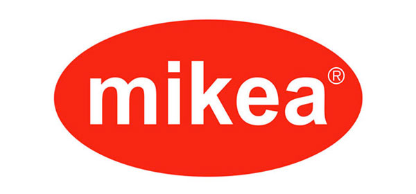Mikea doors - Mikea dveře