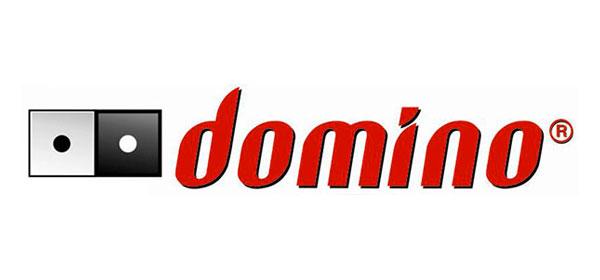 Domino doors - Domino dveře