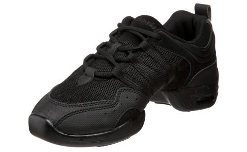 4114e87cc71 Obuv na tanec - dámská taneční obuv