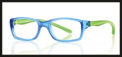 brýle pro kluky