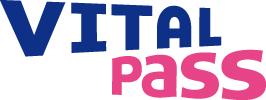 vital pass