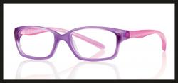 brýle pro holky