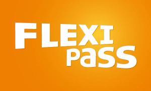 flexi pass