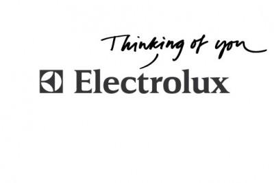 Elektrické spotřebiče Electrolux