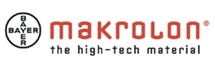 logo makrolon