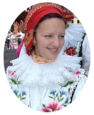 kostkova