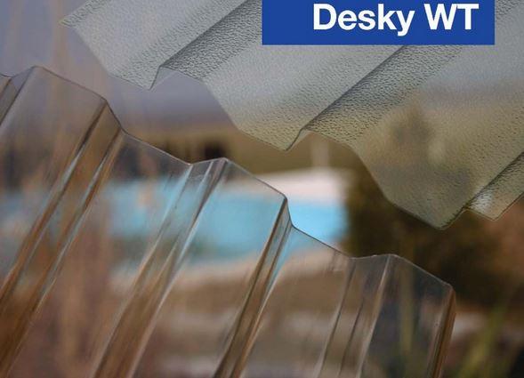 wt-desky