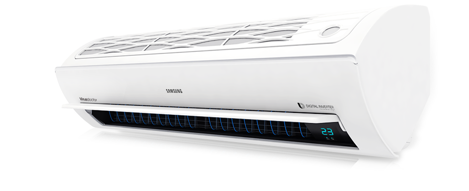 Samsung AR-5000/1