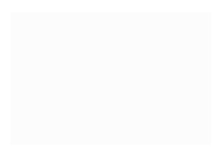 Logo sklenářství Myslbekova 8.