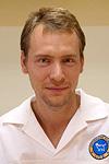 MVDr. Martin Polák
