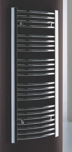 Koupelnové topení.cz - otopné těleso FOCUS F