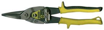 Nůžky převodové rovné