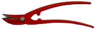 Nůžky výstřihové