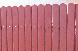plot směsný