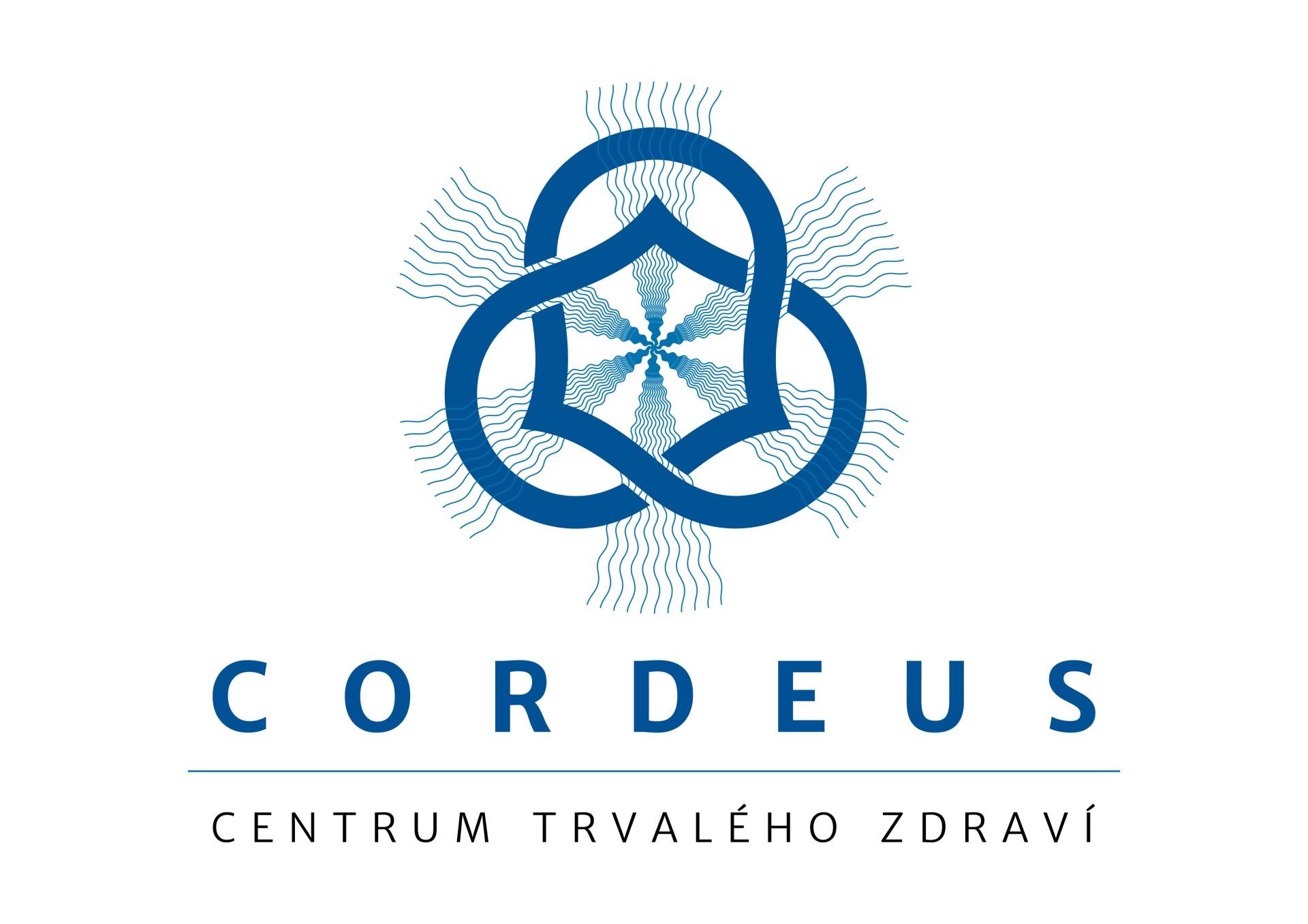 Cordeus