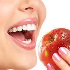 Zubní laboratoř - Lenka Fousková
