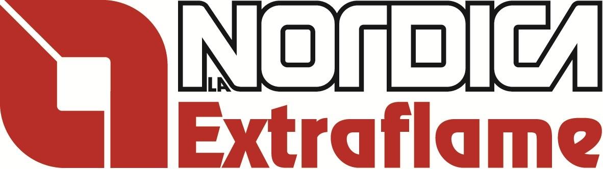 logo Nordica Extraflame