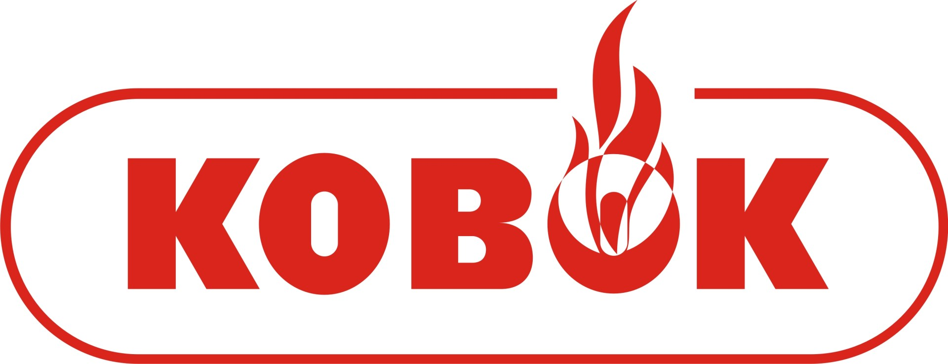 logo Kobok