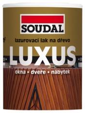 LUXUS lazura