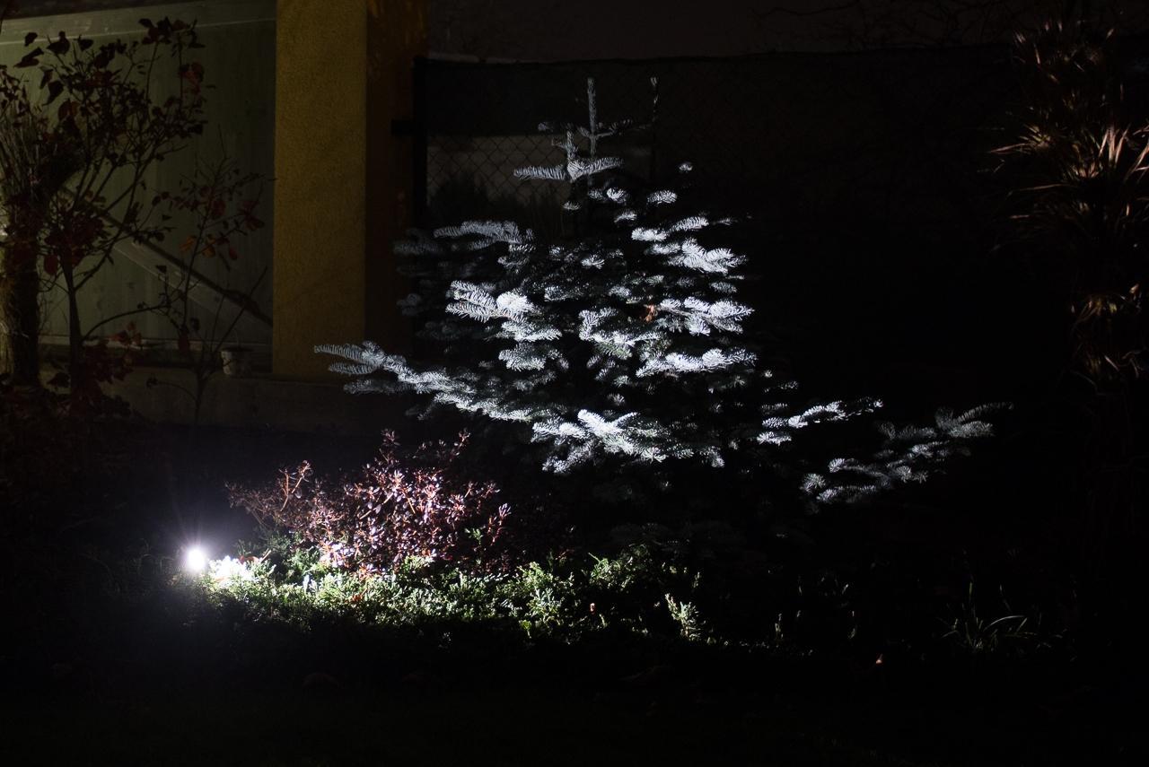 foto osvětlení