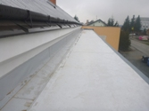 Izolace plochych strech3