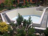 Izolace plochych strech2