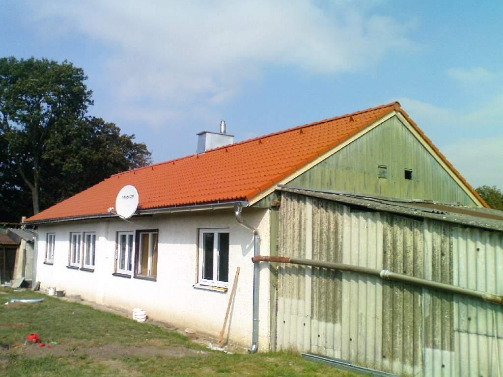 RD Mostov