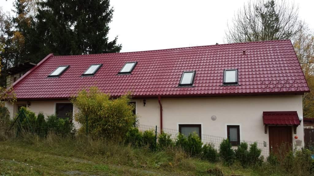 RD Eichschlag II.(Německo)