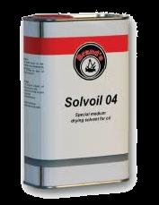 solvoil 04