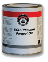 eco premium
