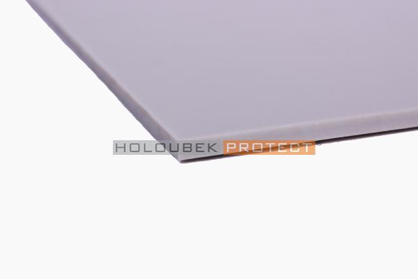 Desky z pvc - polyvinylchlorid