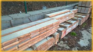 preklady - stavebniny Říčany