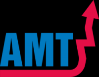 AMT ČR